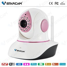 ipcamera wireless web security camera from shenzhen vstarcam technology co., ltd.