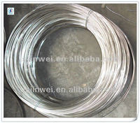 high quality esab welding wire
