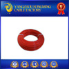 UL3530 600V 200C High Temperature and High Voltage Copper Wire Producer