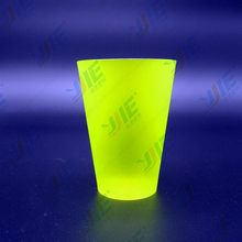 Excellent quality Best-Selling clear plastic tumblers