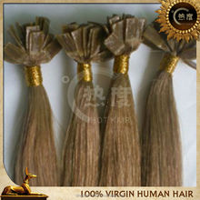 Aliexpress hair new selling silky straight 100% virgin brazilian pussy with hair