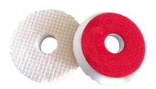 high quality most aggressvie wool surface polishing pad for auto detailing