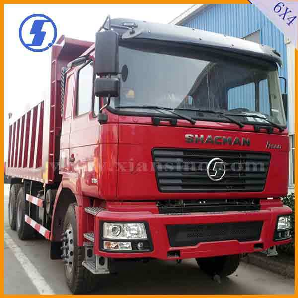 new truck prices shacman dump truck algeria buy new shacman truck prices shacman algeria truck. Black Bedroom Furniture Sets. Home Design Ideas