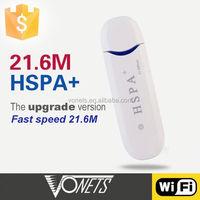 3g modem OEM 3g hsdpa usb modem driver download