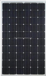 Best Price Power Mono 230W-260W Solar Panel For Home Or Commercial