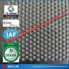 Perforated Metal Screen Sheet(professional manufacturer,factory price and good quality!!!)