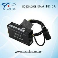 remote control and immobilizer car gps tracker MP1P618W-A gps tracker teltonika