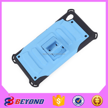 Wholesale Cheap phone case decorating supplies for sony Z3