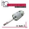 12/24V 42mm RS-775 Electric Portable Fan DC Motor/ Electric Fan Motor DC12V/ DC Fan Motor