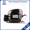 Refrigeration compressor QD91Y for refrigerator made in china for sale