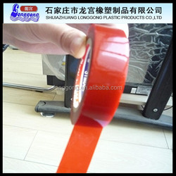 Super A quality of PVC insulation tape electrical tape
