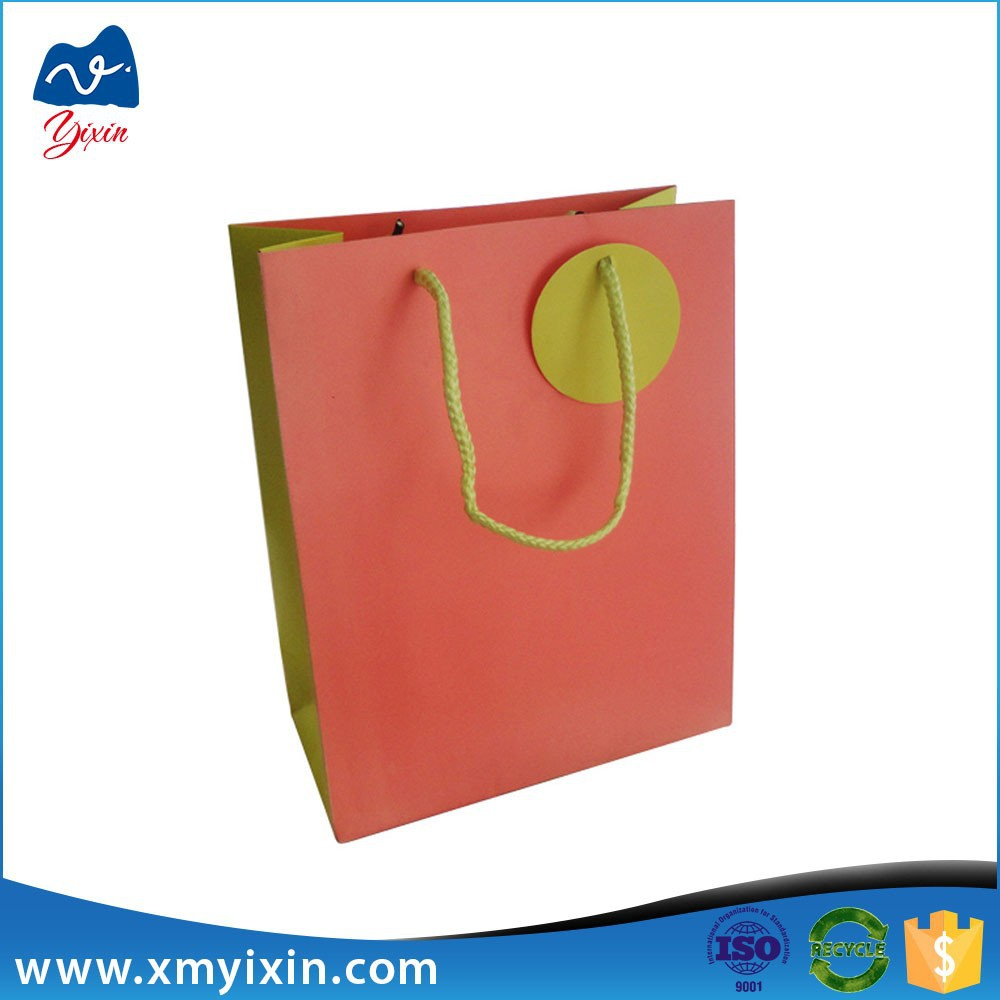 buying paper bags wholesale Shop from the world's largest selection and best deals for paper gift bags  buying in bulk through ebay is also a great idea  black or brown paper bags,.