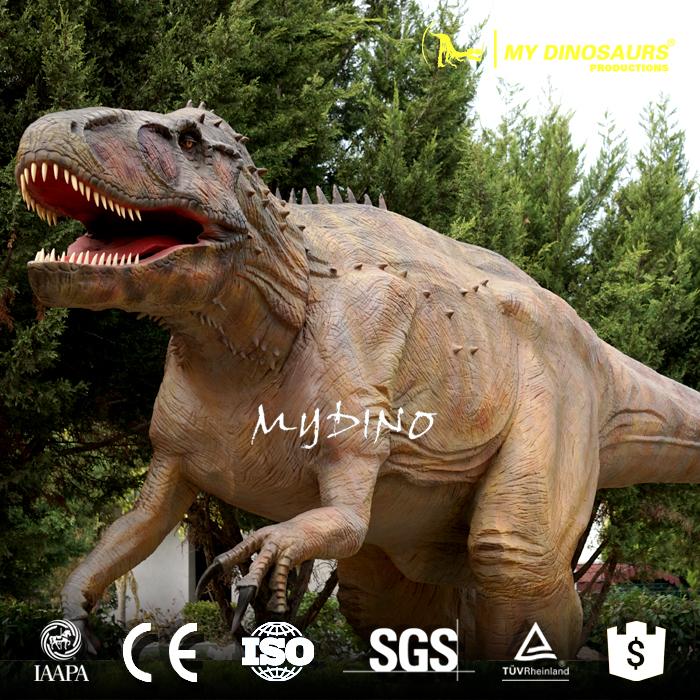 mechanical dinosaur.jpg
