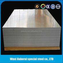 MainFactory AISI ASTM 304L 304 321 316 316 L Stainless Steel Metal Plate/Sheet