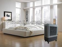 portable evaporative air cooler price mobile air cooler