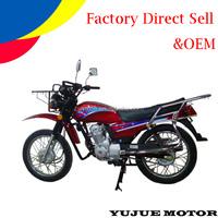 4 stroke off road motorcycle/dirt bikes/motorbike for kids