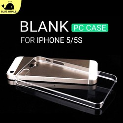 Bulk Case For IPhone 5 S, For IPhone 5 Covers And Cases, For Clear IPhone 5 Case Transparent