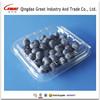 High Quality Pet Plastic Fruit Packaging Box