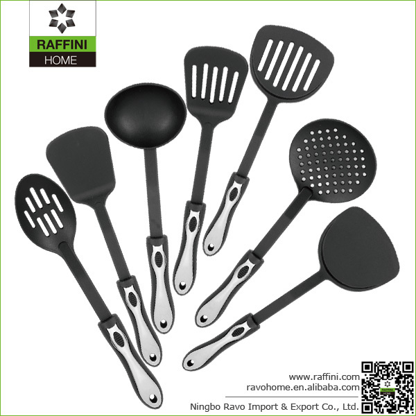 Hot New Products For 2015 Kitchen Tools Cooking Tool Kitchen Items Buy Kitchen Tools Cooking