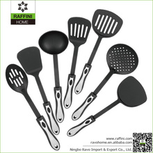 Hot New Products for 2015 Kitchen Tools, Cooking Tool, Kitchen Items