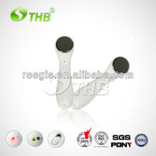 optical photon remove spot instrument