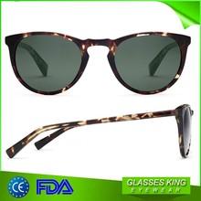 JSJS-SN03 model wholesale sunglasses for man sunglasses polarized fashionable sun glasses custom