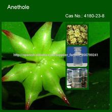 Natural anetol 99,0% min