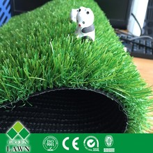 Landscape decoration Chinese artificial grass