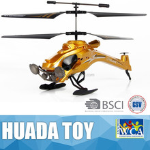 Small rc radio controll 3.5-channel dragon helicopter for sale