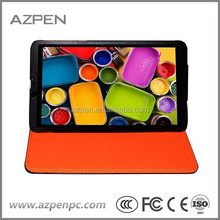 7.85 '' 1024*768 MTK 8382 Foxconn produce 3g hot sex video free download tablet pc, g g touch screen smart 3g tablet pc