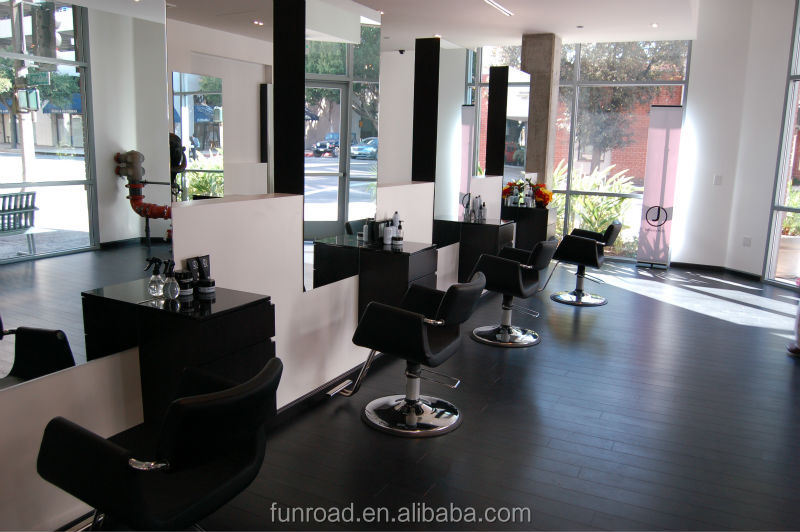 high end hair salon logos - photo #37