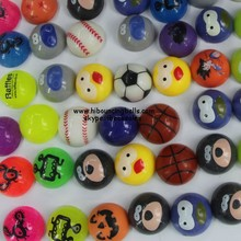 Wholesale Mini Bouncing Ball for Kids in Bulk, Cheap Rubber Ball