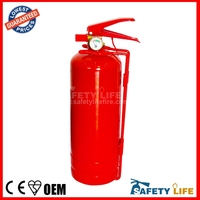 fire extinguisher/valve/accessories