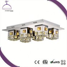 Latest Arrival Top Quality fixture for ceiling lamps for sale