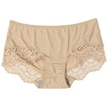 fashion women's underwear panties boyshorts came lace panties good quality