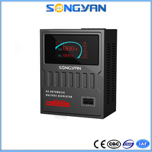 Sell well new design avr stabilizer