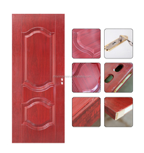 Experience Gold Door Supplier Steel Wooden Door On Promotion