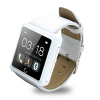Shenzhen Wholesale 2015 Smart watch for iPhone and Android phones