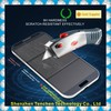2015 mobile accessory cell phone screen protector for SAMSUNG S4