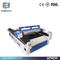 co2 laser/cnc wood laser cutting machine/mini laser engraving machine/cnc laser cutting machine