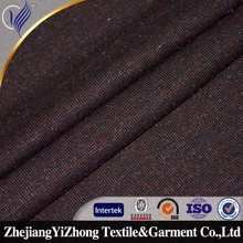 hot sale lady fashion clothes poly-viscose fabric for women