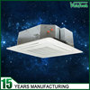 high quality air conditioning units diffusers ceiling fan