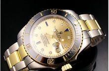 13A 2014 New arrival wholesale high quality men and women watches wrist watch