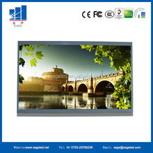 2015 NEW full HD led TV from China with good quality