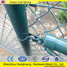 Chain Link Fences For Dogs / Chain Link Dog Kennels For Sale / Portable Chain Link Dog Kennels