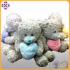 Valentine plush toy gift Teddy Bear