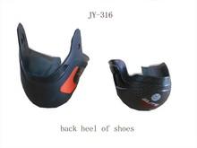 outsole shoes