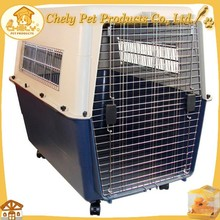Durable Plastic Pet Carrier Cage Dog Carrier Cage Pet Cages,Carriers & Houses