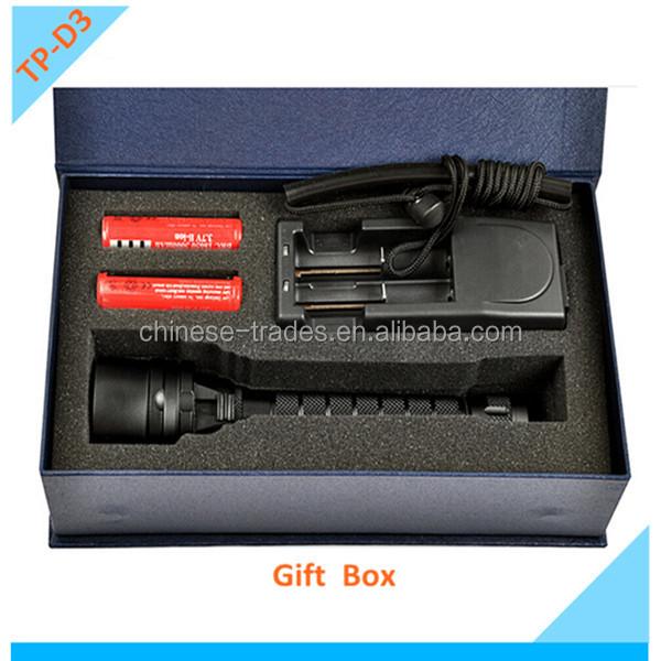 GIFT BOX_.jpg