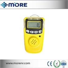 good price co2 detector with simple installation